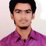 Aakash Sharma,