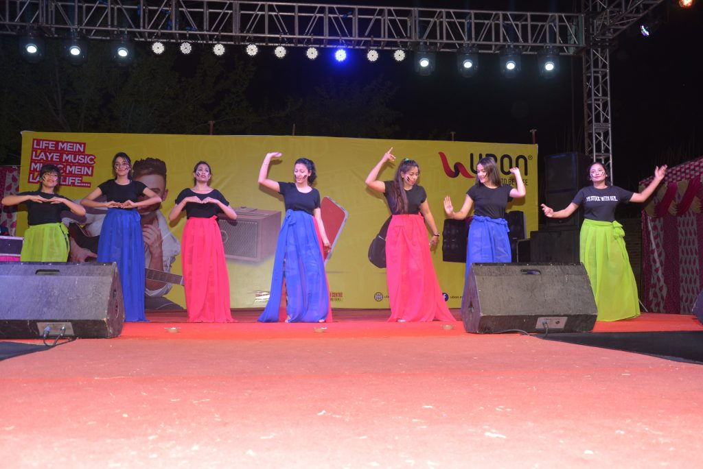 dance_competition2