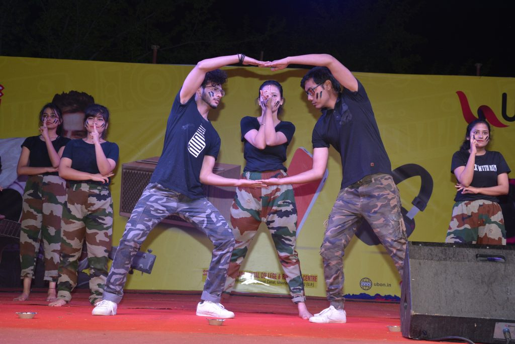dance_competition3