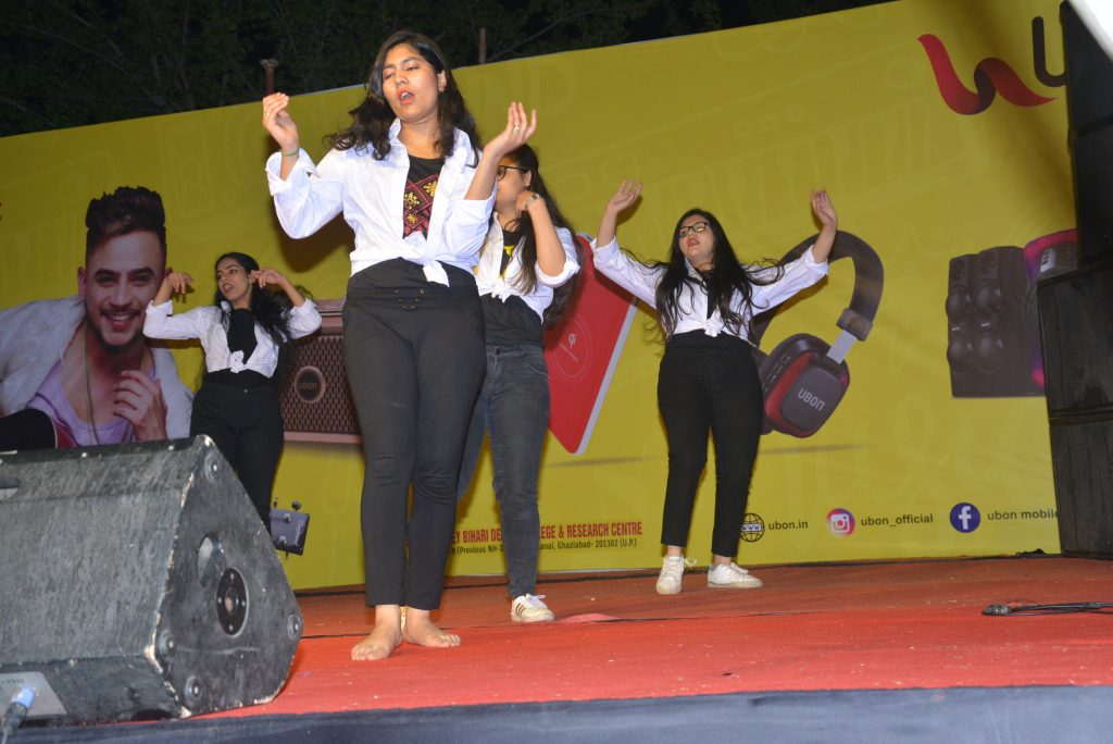 dance_competition