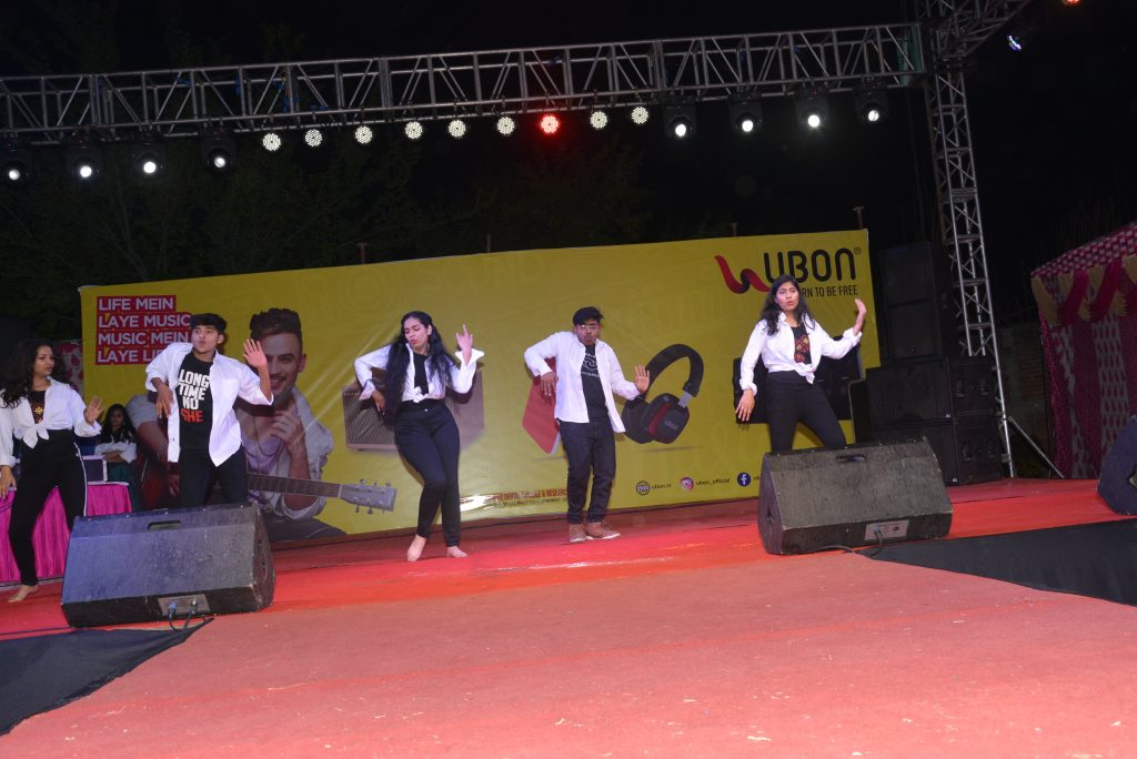 dance_competition1