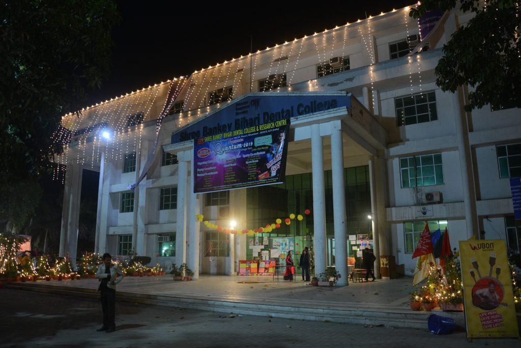 campus_decor2