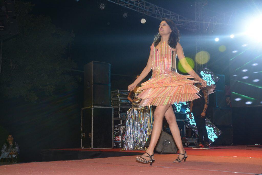 fashion_show5