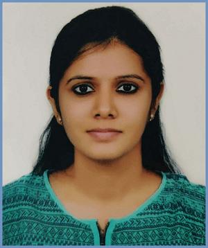 Dr. Apoorva Sharma