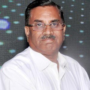 Mr. G.S. Sharma - Chairman