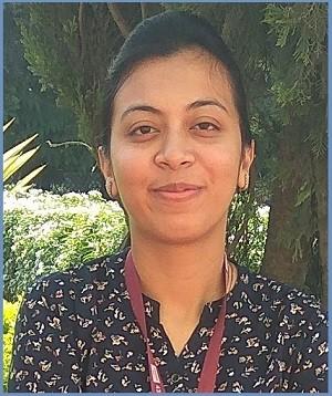 Dr. Divya Ganjoo
